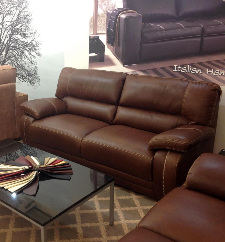 new trend furniture. New Trend Furniture