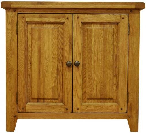 Malvern Large Oak Cupboard : 506 42128 from www.getfurnished.co.uk size 507 x 461 jpeg 34kB