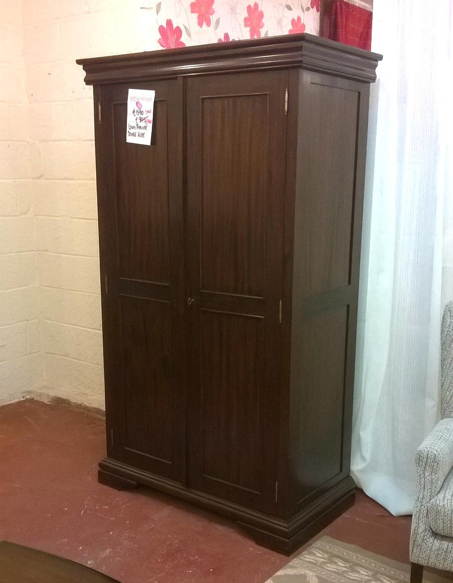 wardrobes clearance 28 images clearance denver 3 door. Black Bedroom Furniture Sets. Home Design Ideas