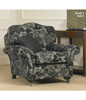 Corina Chair