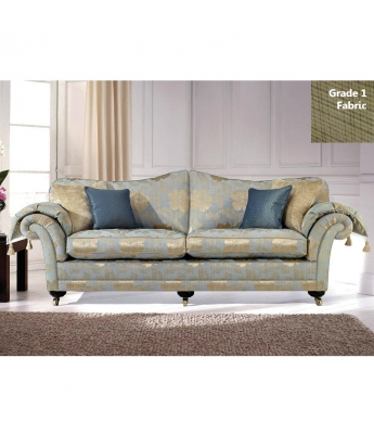 Corina Grand Sofa