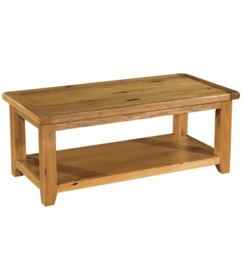Chartres Coffee Table