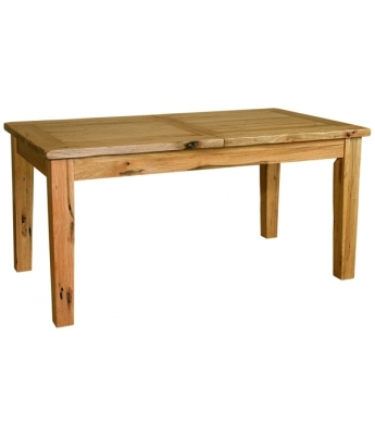Chartres Large Extending Table