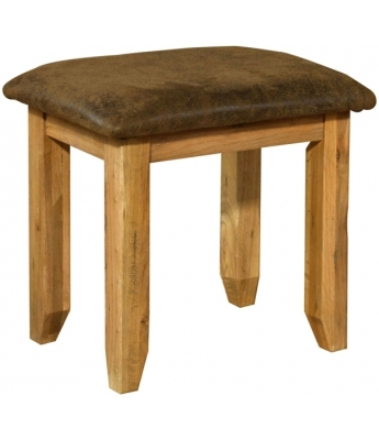 Chartres Stool