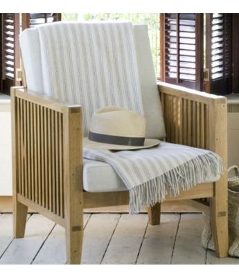 Huxley Bedroom Chair
