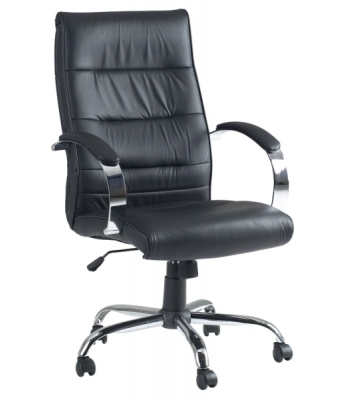 Nimbus Executive Office Chair