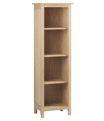 Nimbus Triple Shelf Storage