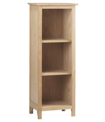 Nimbus Double Shelf Storage