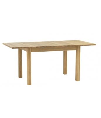 Nimbus Small Extending Dining Table