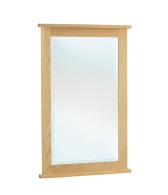 Nimbus Tall Mirror