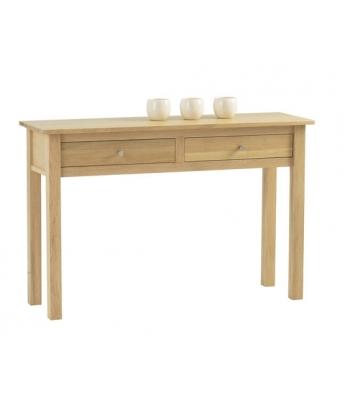 Nimbus Console Table