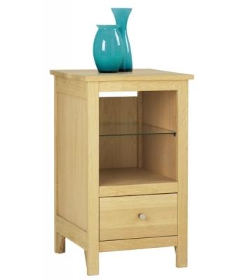 Nimbus Hi-fi Cabinet