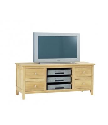 Nimbus Large TV Cabinet