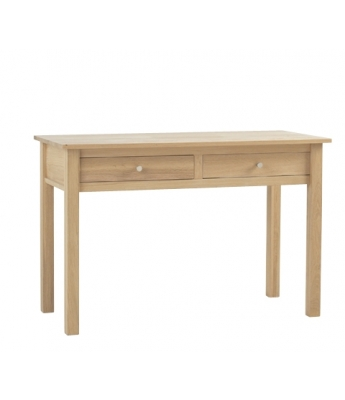 Nimbus Dressing Table