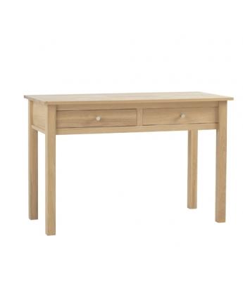 Nimbus Dressing Table