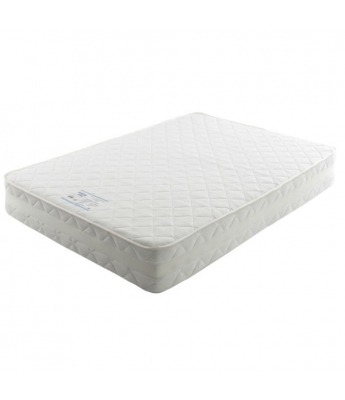 Primary Ultra Pocket 2500 - 6' Super Kingsize Mattress