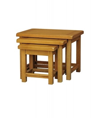 Montana Nest Of Tables