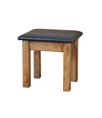 Montana Dressing Table Stool