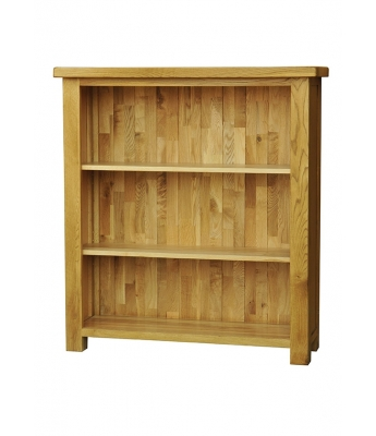Montana 3ft Bookcase