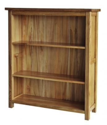 Utah 3ft Bookcase