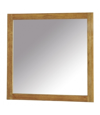 Utah Wall Mirror - Medium