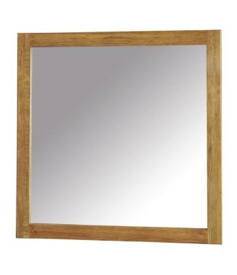 Utah Wall Mirror - Medium