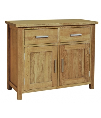 Utah 3ft Sideboard