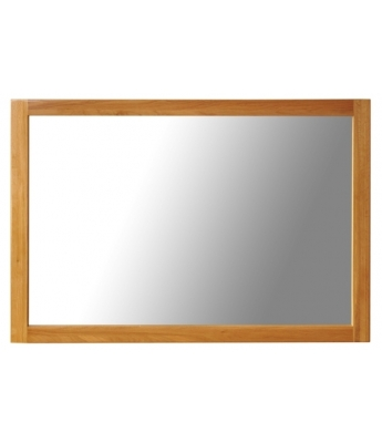 Utah Extra Large Wall Mirror