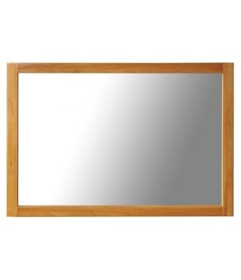 Utah Extra Large Wall Mirror
