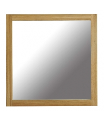 Utah Medium Wall Mirror
