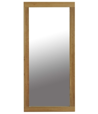 Utah Large Wall Mirror