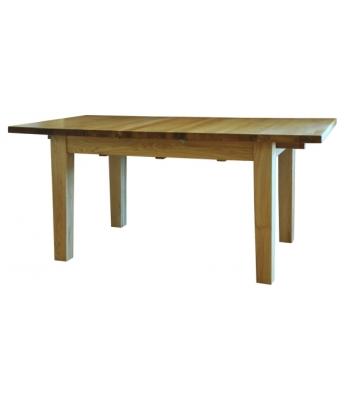 Sierra  Small Extending Table