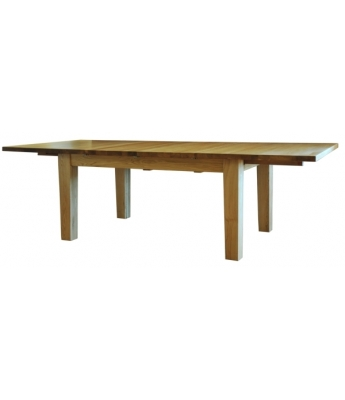 Sierra  Large Extending Table