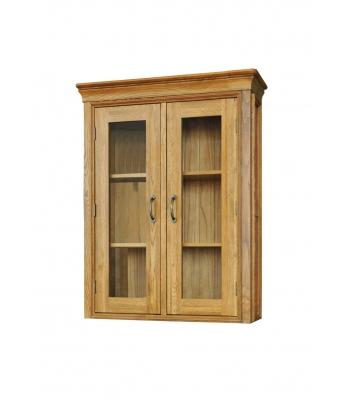 Loire Oak 3ft Dresser Top