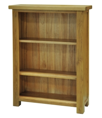 Cotswold 3ft Bookcase