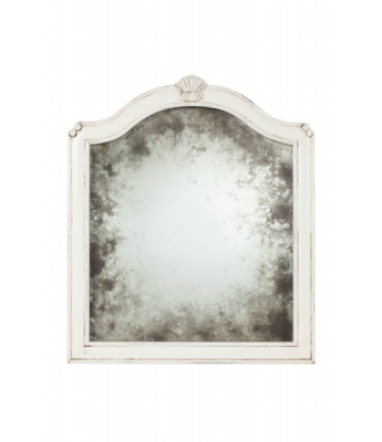 Simply Chic Mirror Small - Clearance