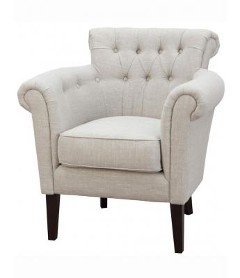 Veronica Tub Chair