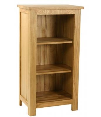 Classic Mini Bookcase