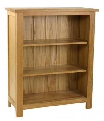 Classic Small Bookcase