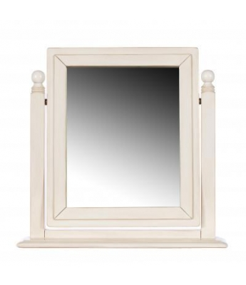 Hampshire Gallery Mirror