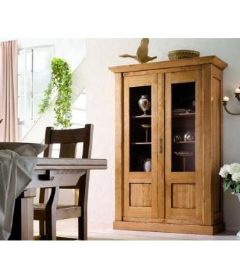 Conarte Camargue Silverware Cabinet (2 Doors)