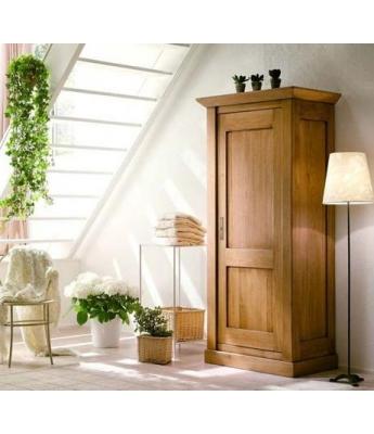 Conarte Camargue Cupboard (1 Door)