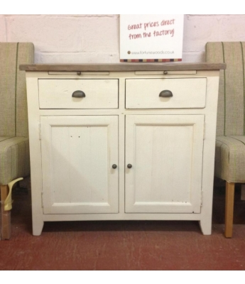 Cotswold Narrow Sideboard