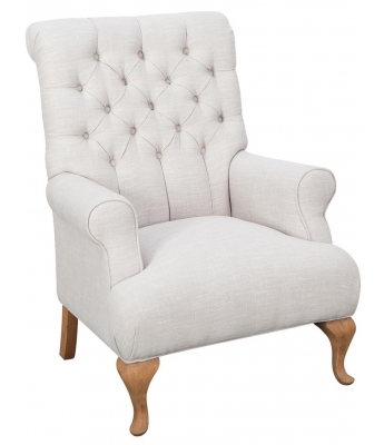 Edward Tub Chair
