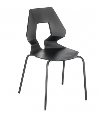 Prodige Techno-Polymer Chair
