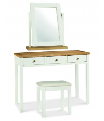 New York Dressing Table