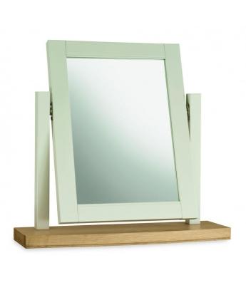 Hampton Vanity Mirror (for Dressing Table)