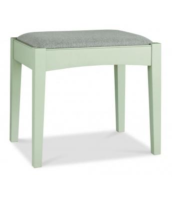 Hampton Stool (for Dressing Table)