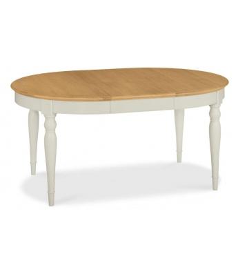Hampton Dining 4-6 Extending Table