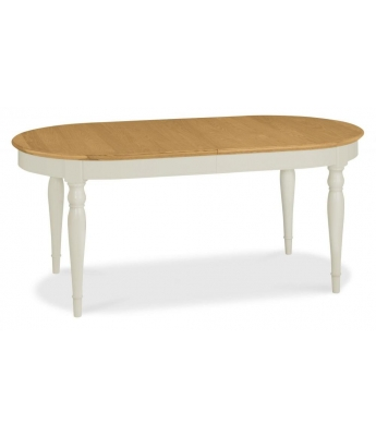 Hampton Dining 6-8 Extending Table